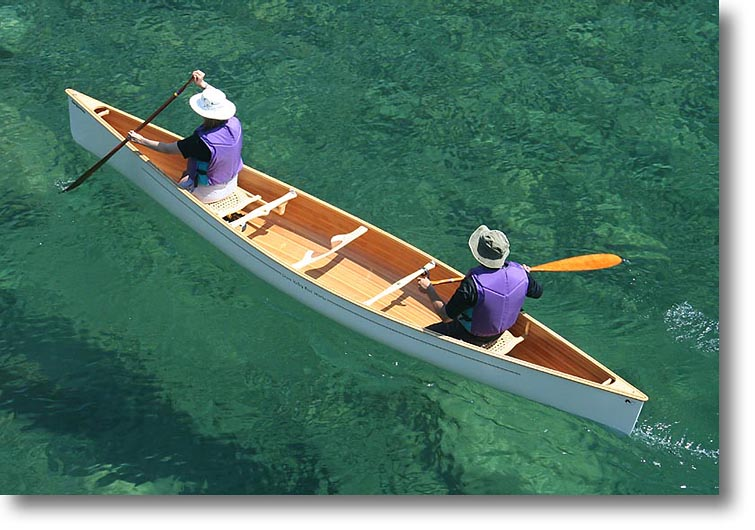 ... Boat canoe plans, kayak plans, boat plans, stitch-and-glue boat