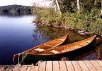 Hurley Canoe Company