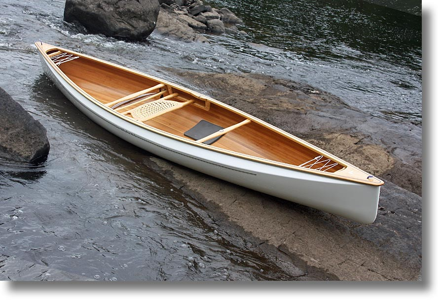 Canoe Plans Kayak Plans Boat Plans Stitch And Glue Boat Plans For
